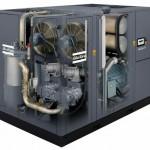 Compressore Ga 250 FF Atas Copco