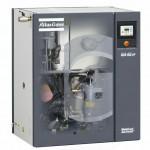 Compressore GA 45 FF Atlas Copco
