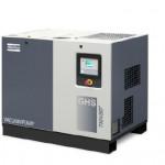 Pompa per il vuoto Atlas Copco GHS 730 VSD+