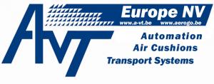 Logo Avt Europe