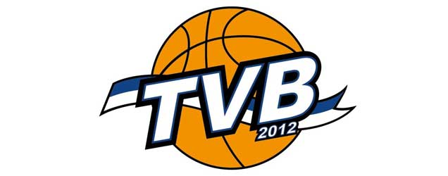 Logo Treviso Basket