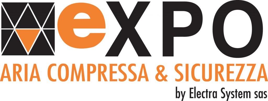 Expo Oderzo